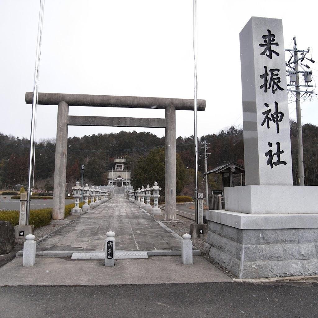 C0219_samui_01