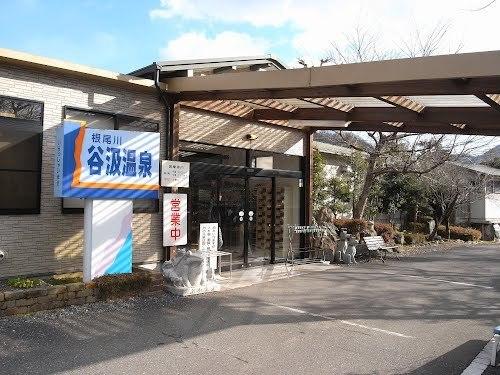 C0219_samui_07