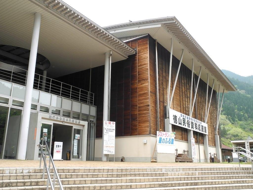 C0430_tokuyama_04