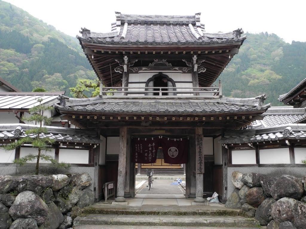 C0430_tokuyama_06