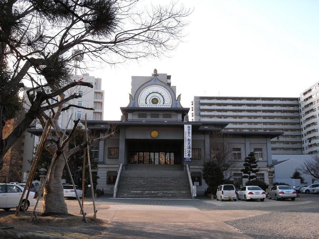 C204_nisihon_01