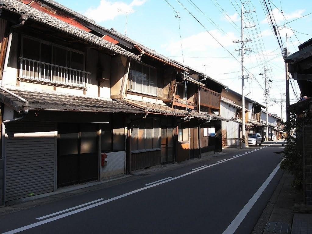 C213_seki_09
