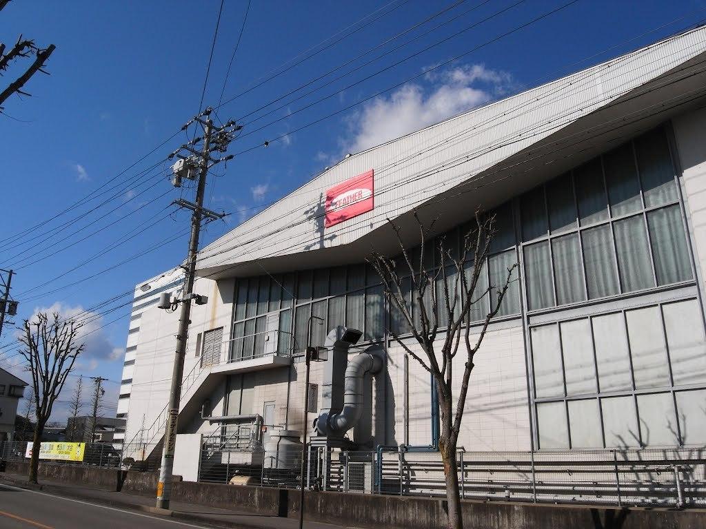 C213_seki_10
