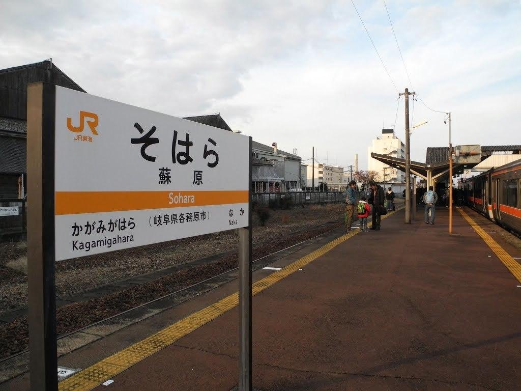 D1126_kokusai_01