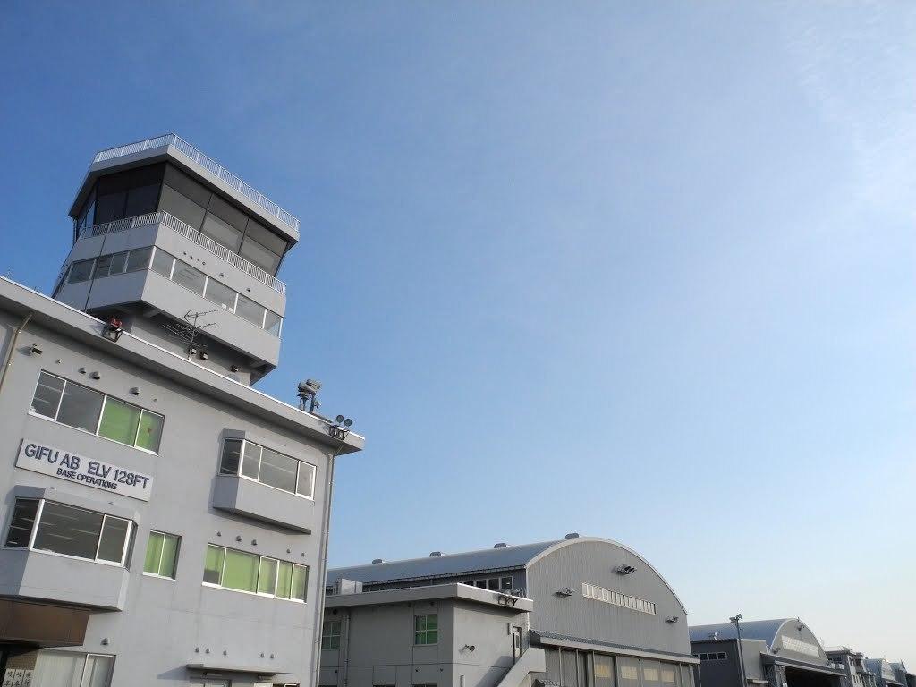 D1126_kokusai_03