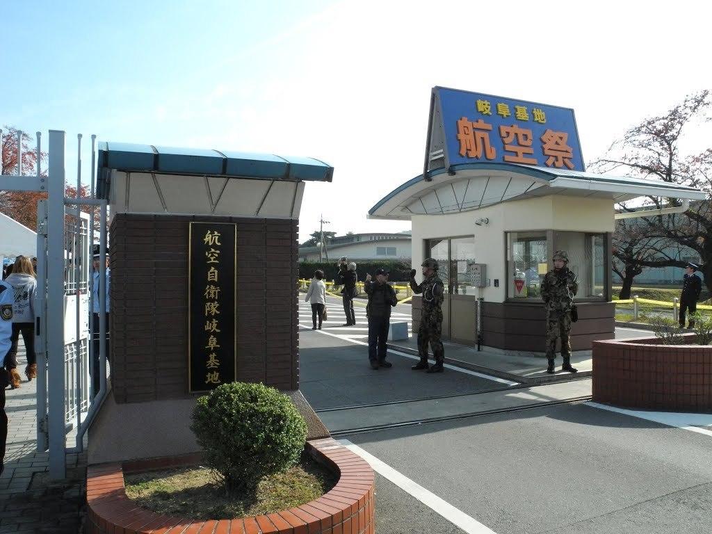 D1126_kokusai_20