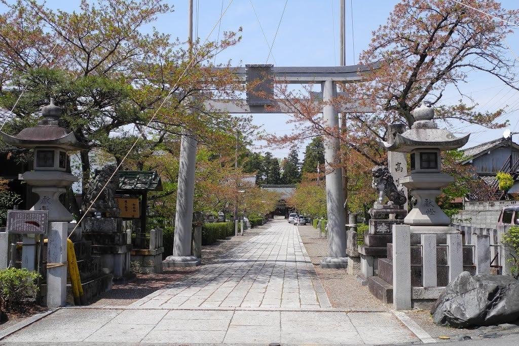 E0420_toyosato_04