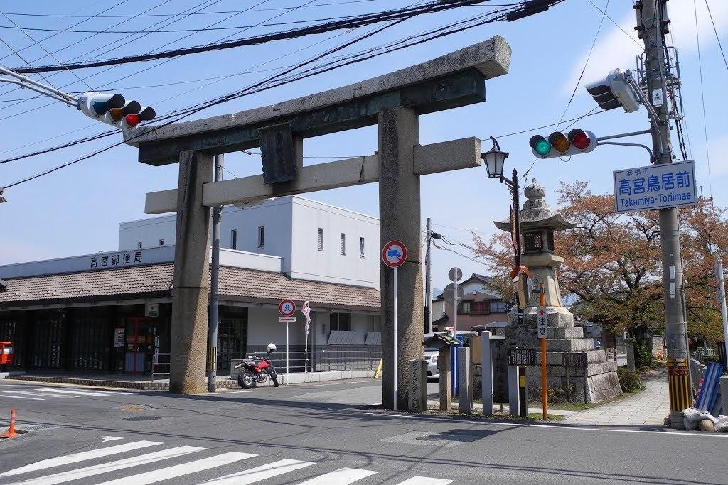 E0420_toyosato_05