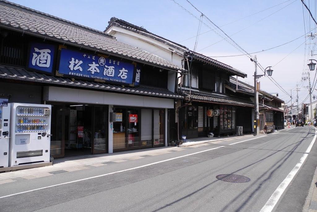 E0420_toyosato_06