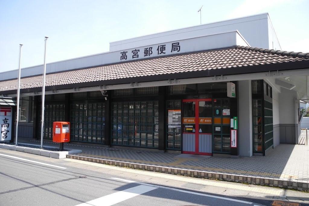 E0420_toyosato_07