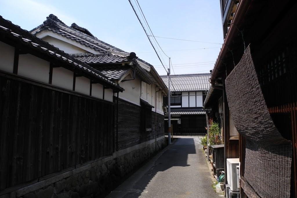 E0420_toyosato_12
