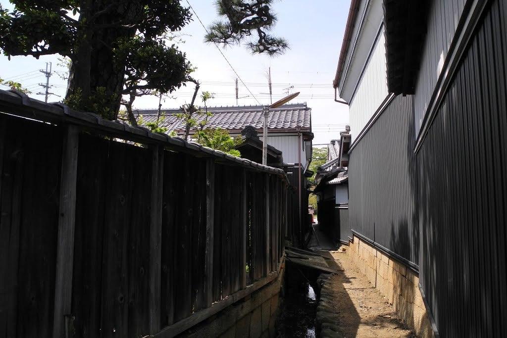 E0420_toyosato_17