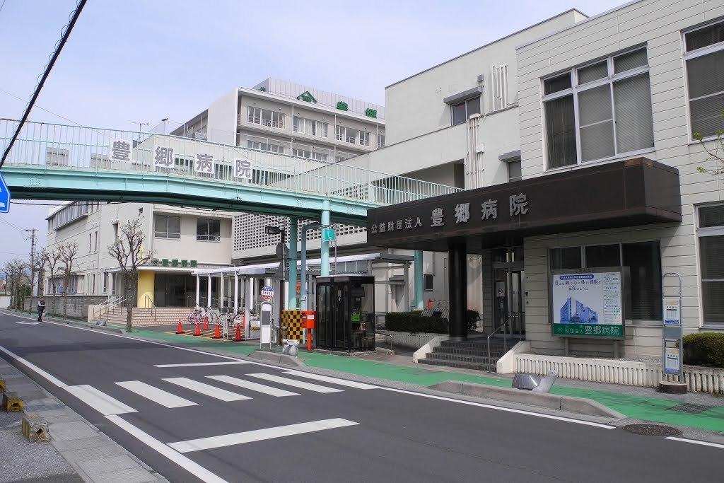 E0420_toyosato_33