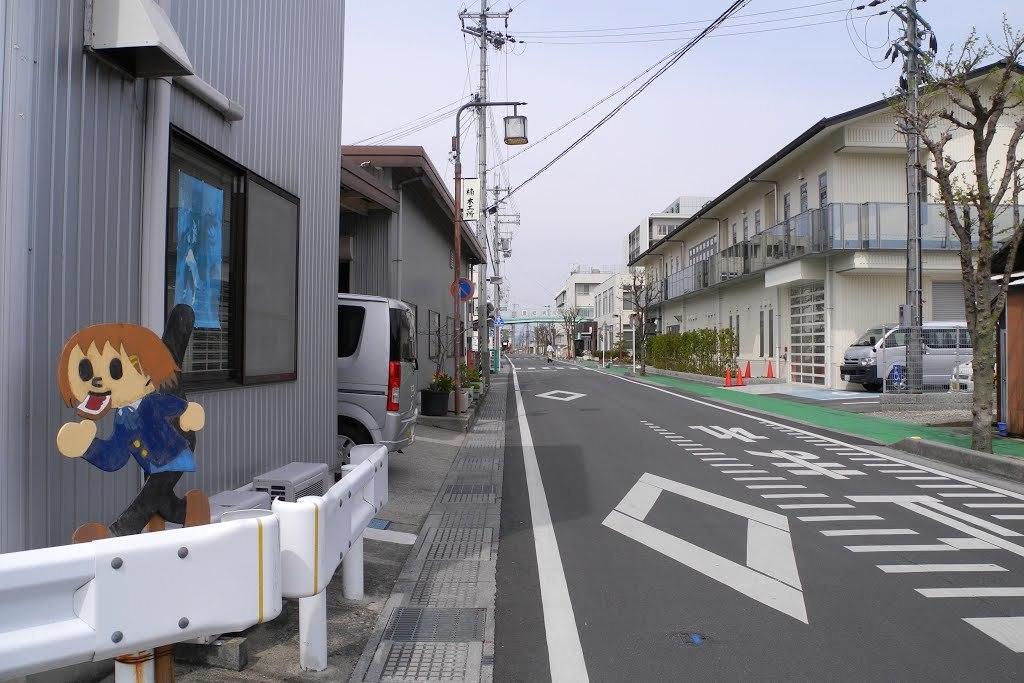 E0420_toyosato_34