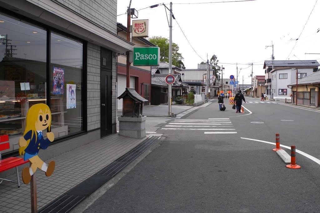 E0420_toyosato_36