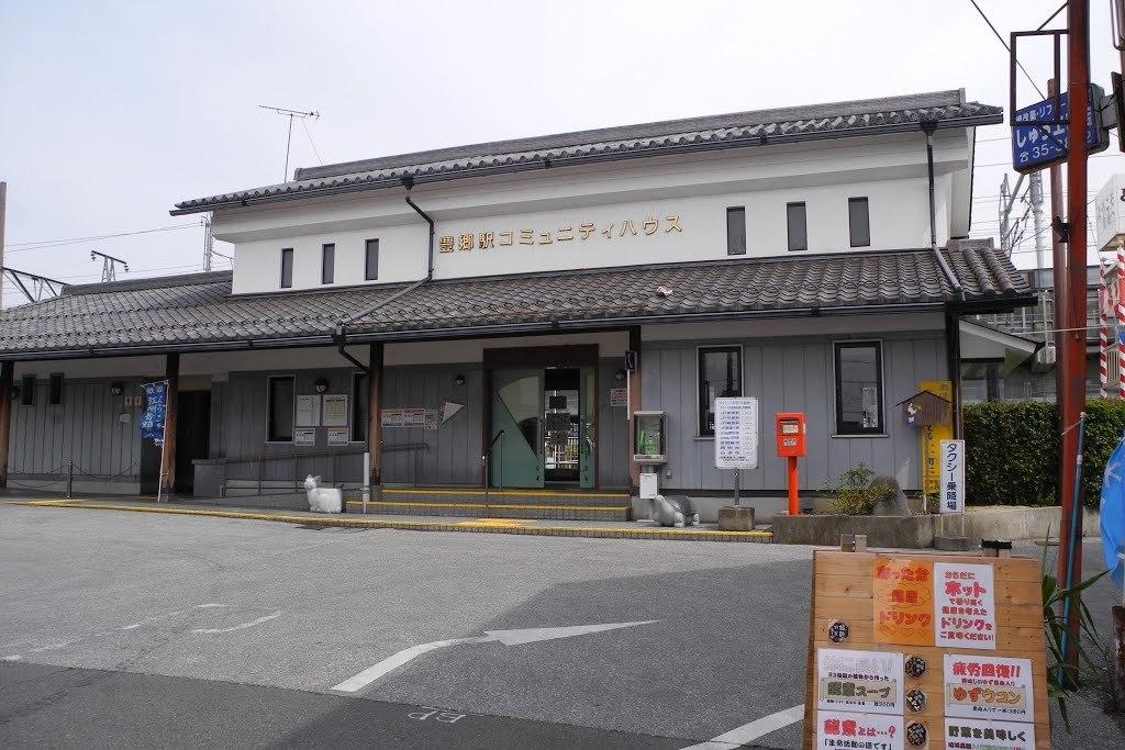 E0420_toyosato_37