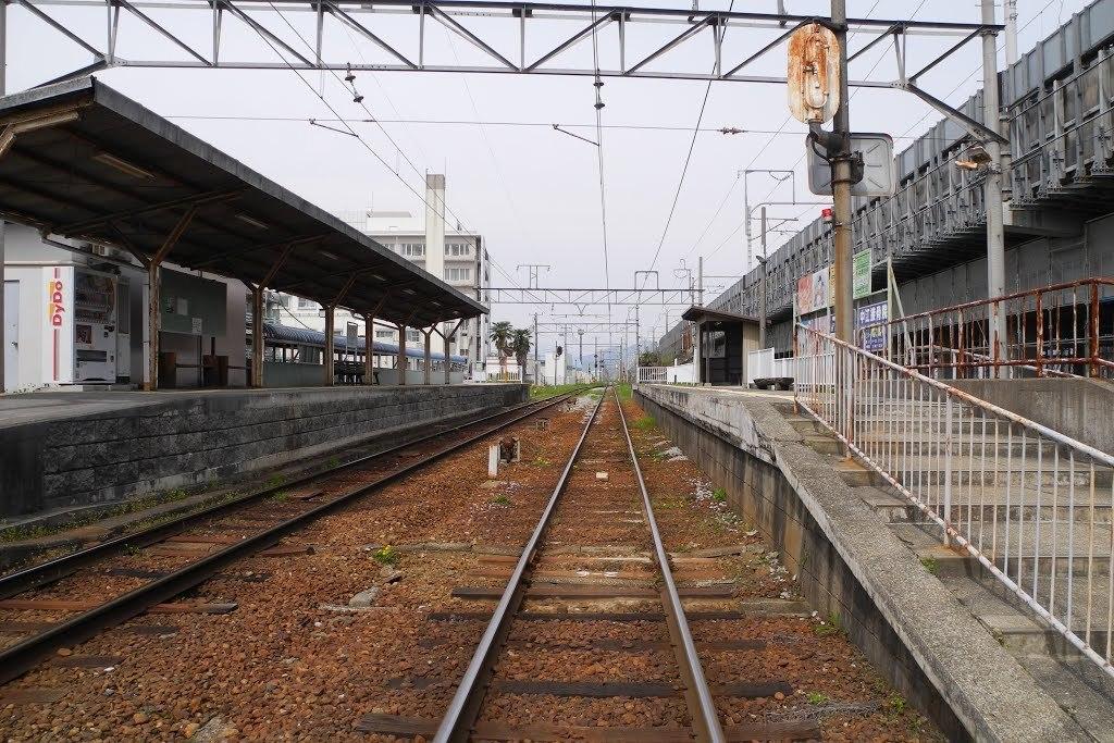 E0420_toyosato_39