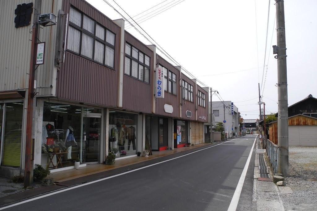 E0420_toyosato_44