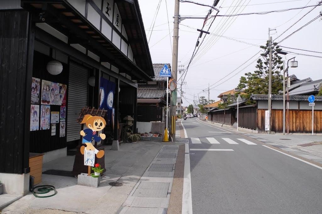 E0420_toyosato_52