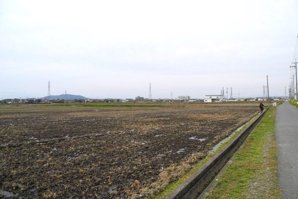 E0420_toyosato_63