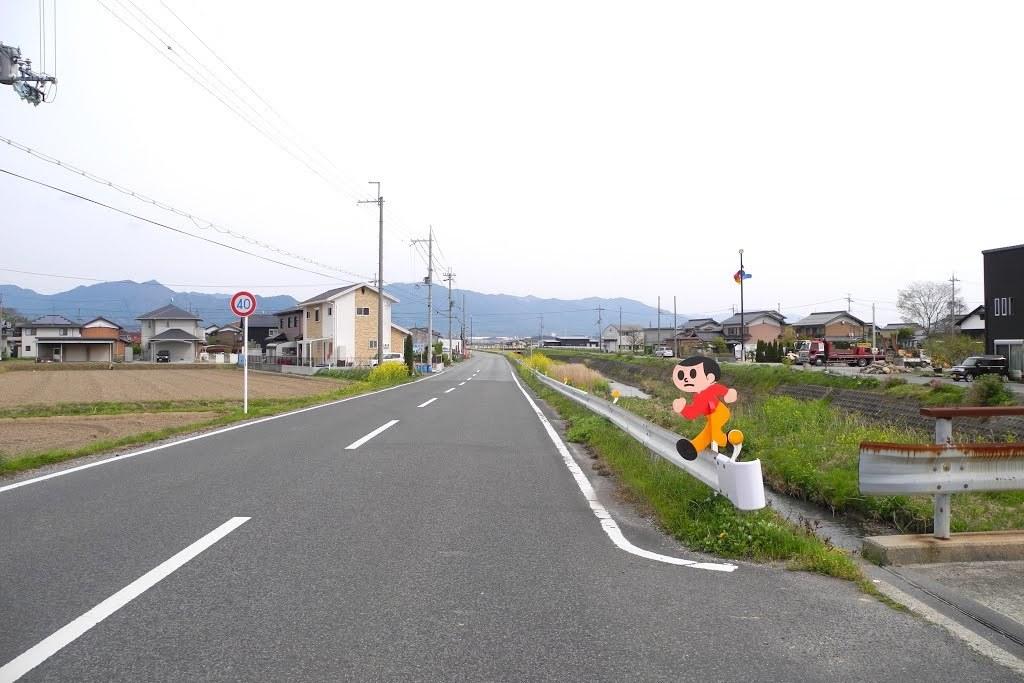 E0420_toyosato_65