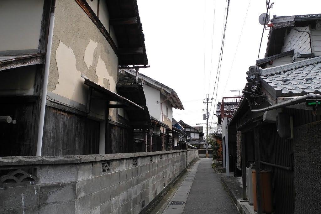 E0420_toyosato_66