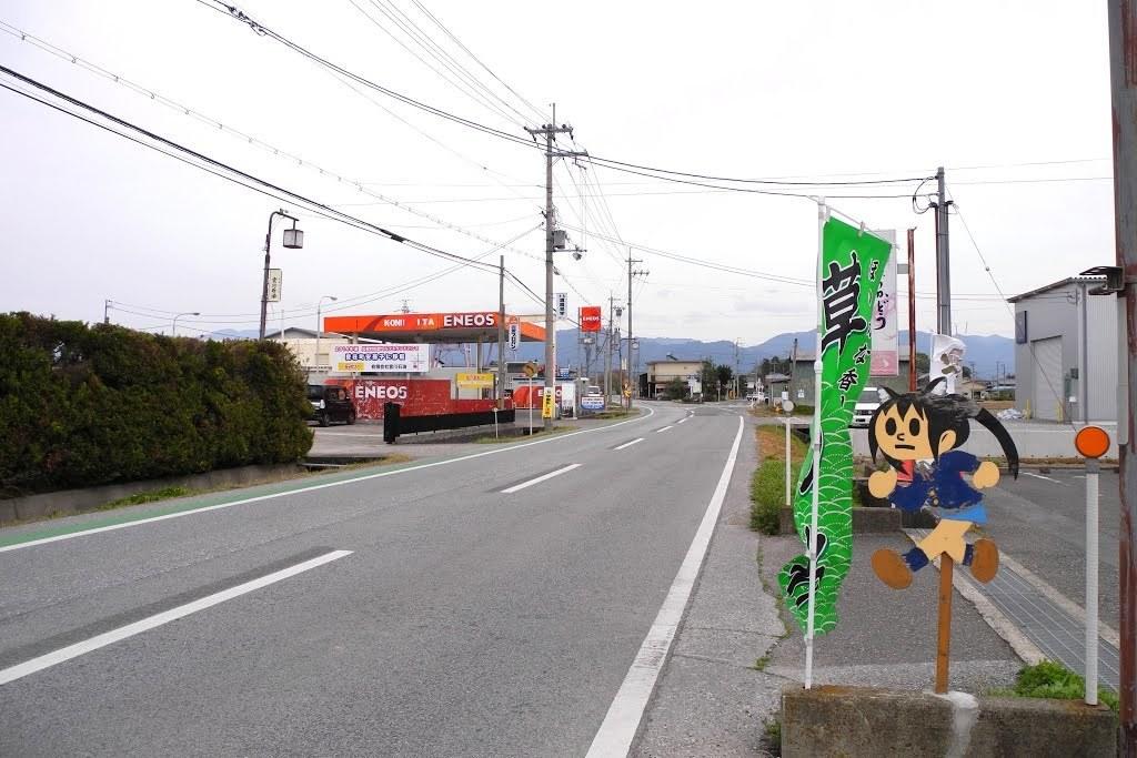 E0420_toyosato_73