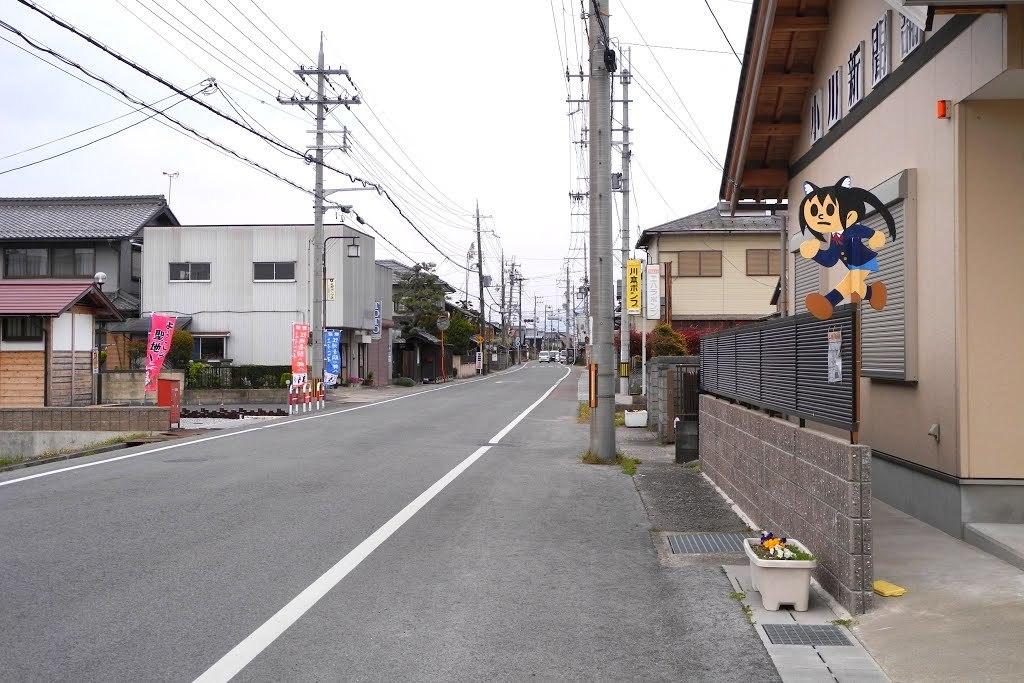 E0420_toyosato_77