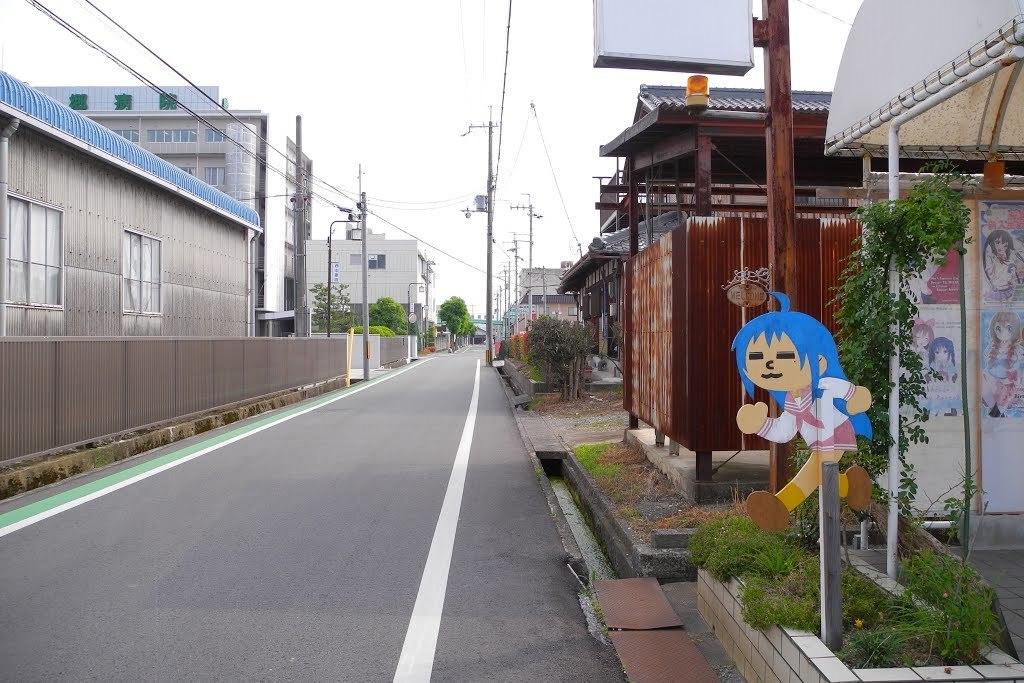 E06_toyo_15