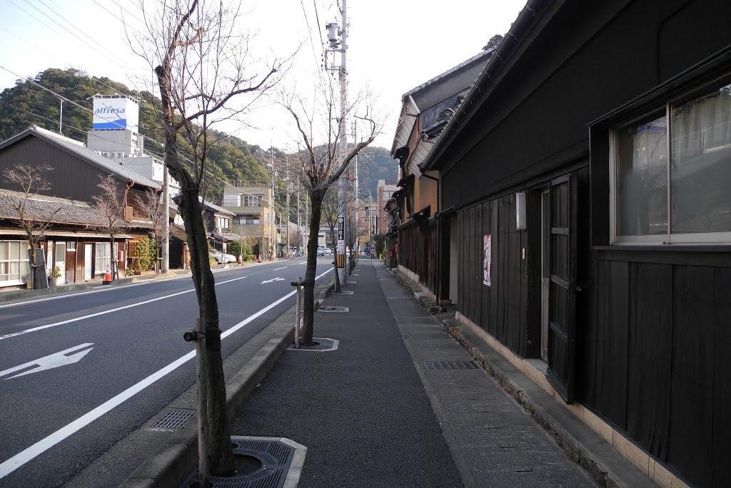 E327_gifu_43