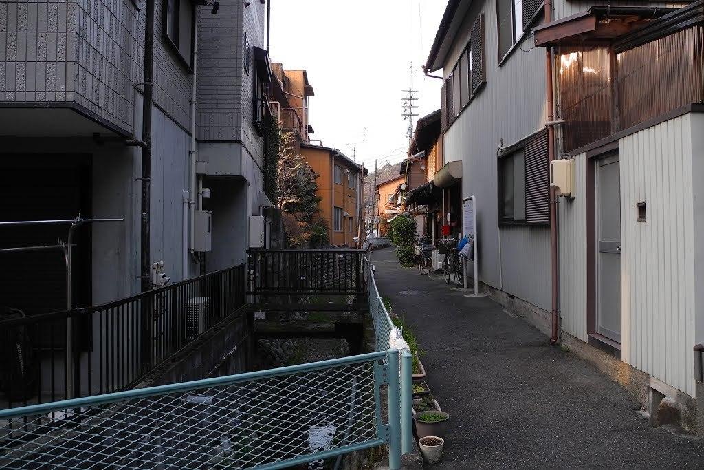 E327_gifu_57