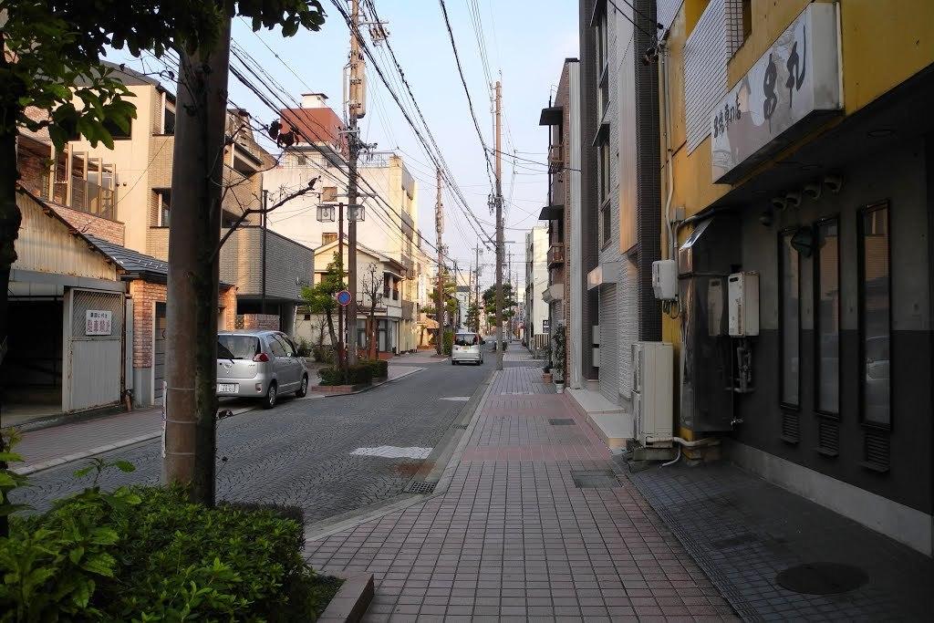 E327_gifu_62