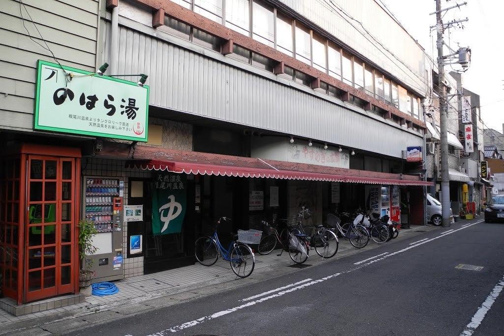 E327_gifu_69