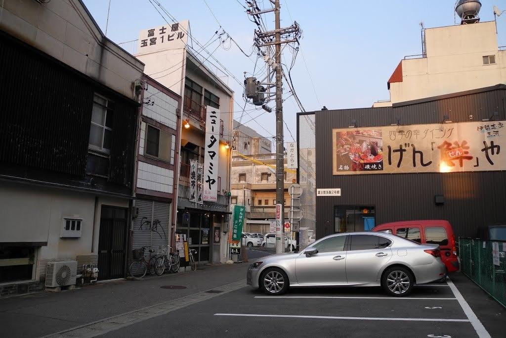 E327_gifu_80
