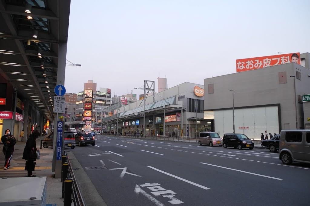 E327_gifu_84