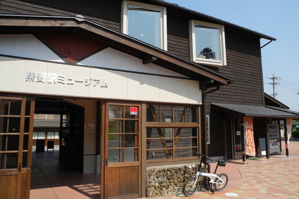 E427_kurono_04