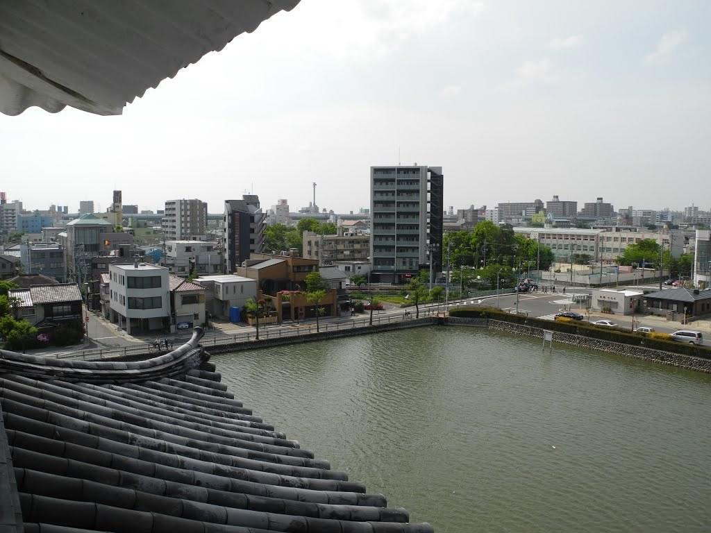 E506_nagoyaJO_10