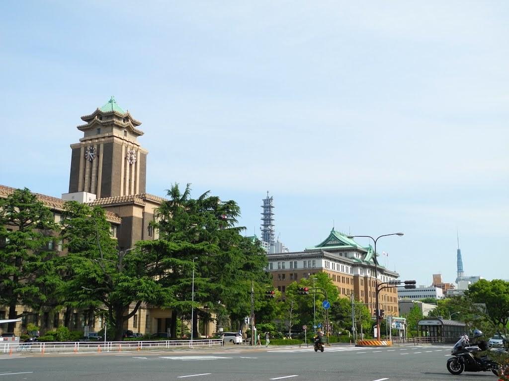 E506_nagoyaJO_19