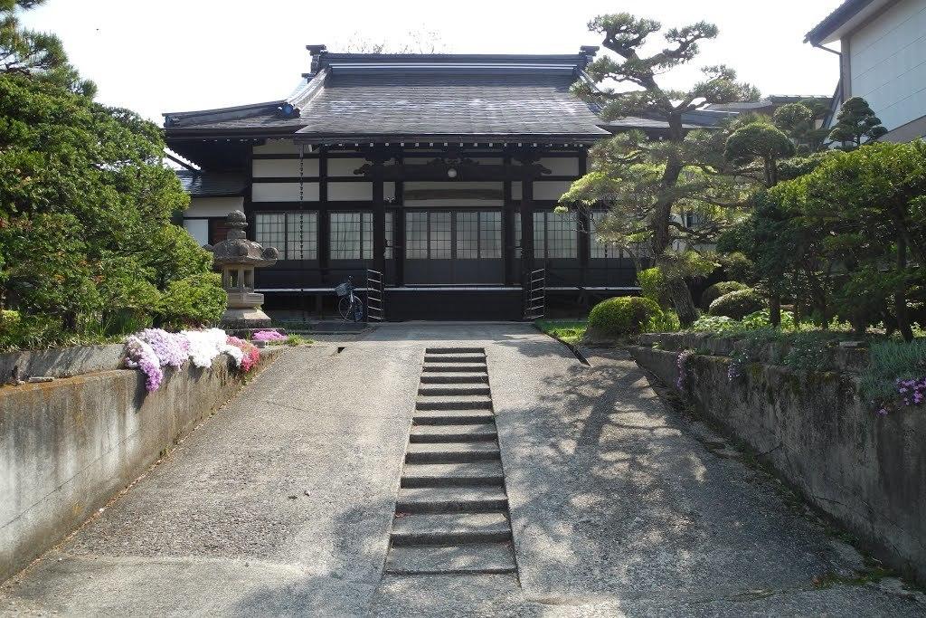 E506_takayama_02