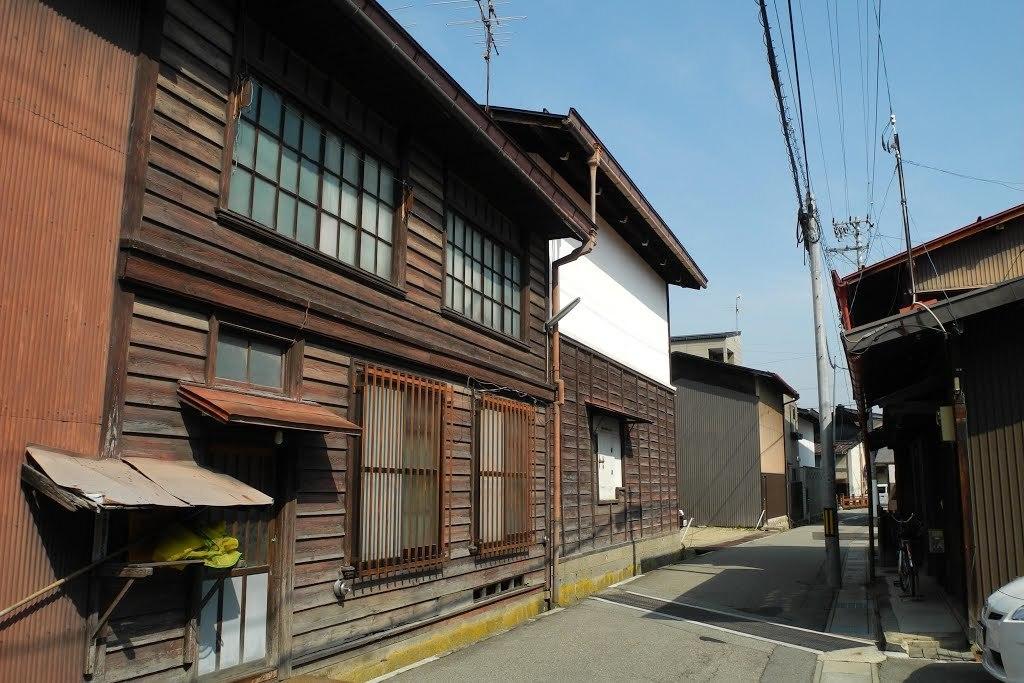 E506_takayama_05