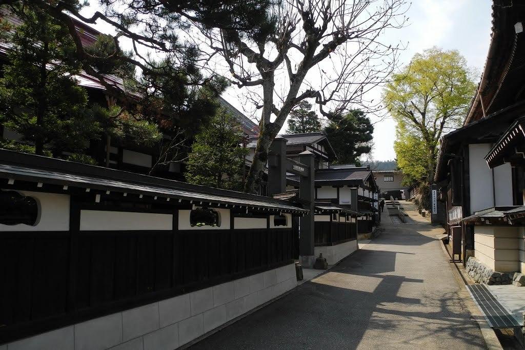 E506_takayama_08