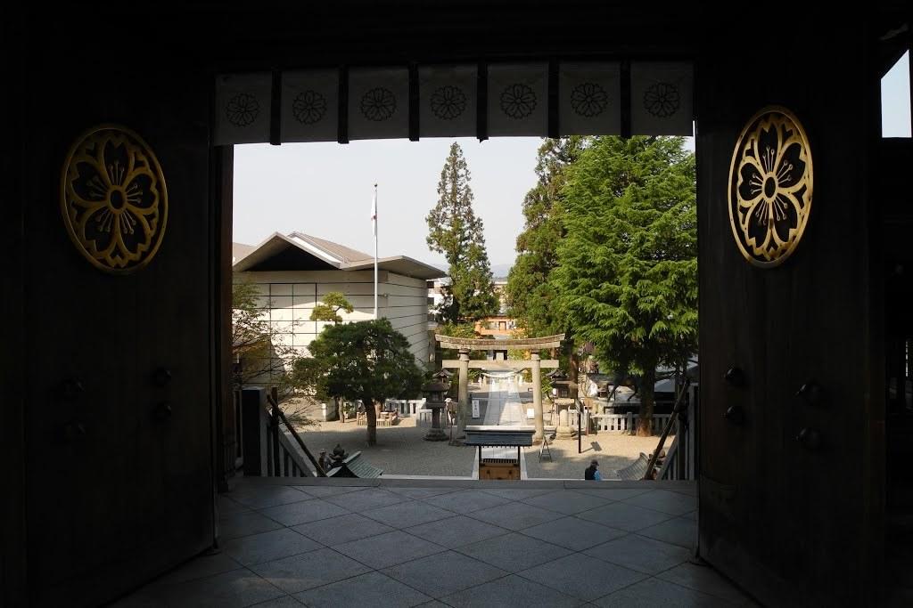 E506_takayama_14