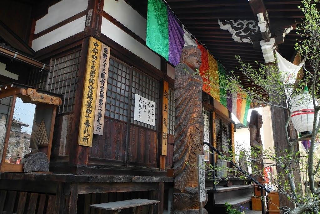 E506_takayama_23