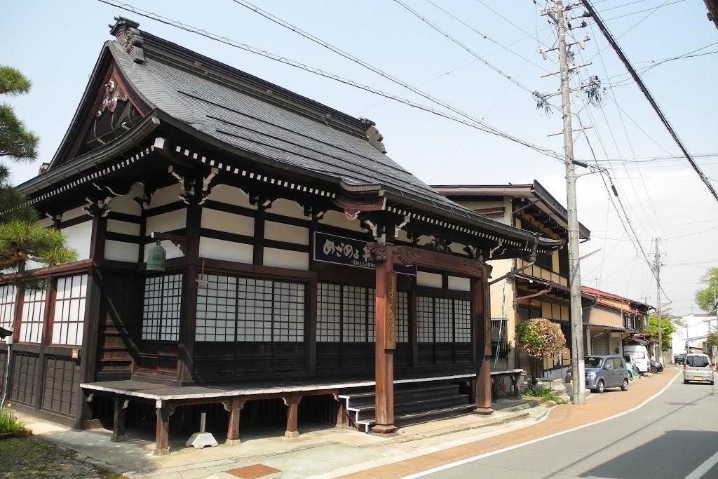 E506_takayama_26
