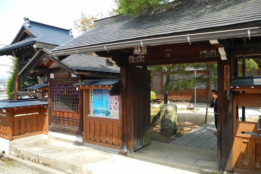 E506_takayama_27