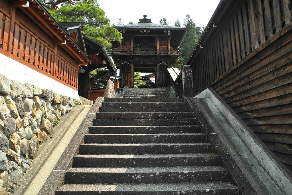 E506_takayama_28