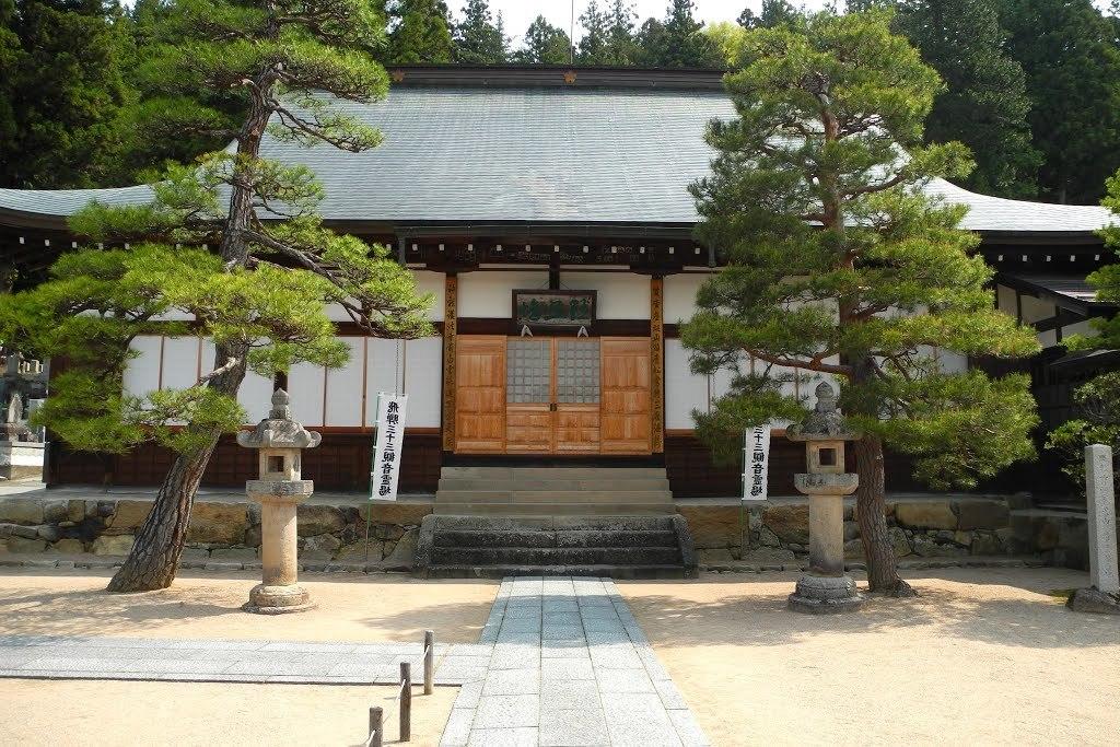 E506_takayama_30