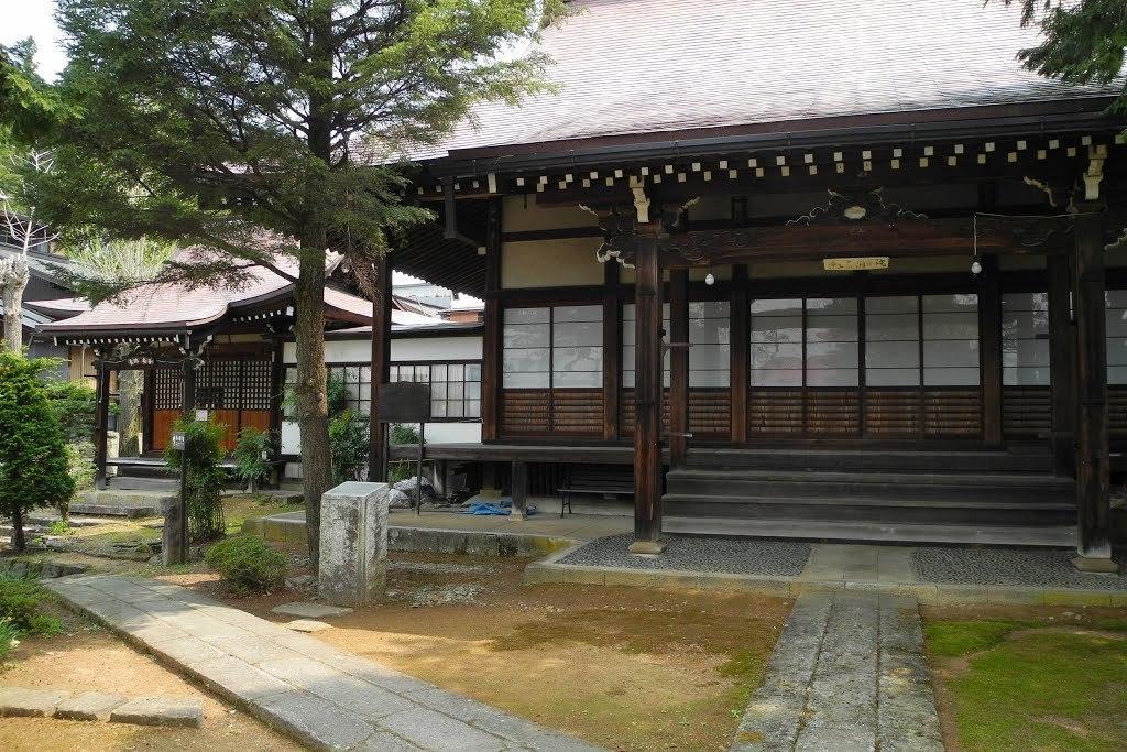 E506_takayama_40