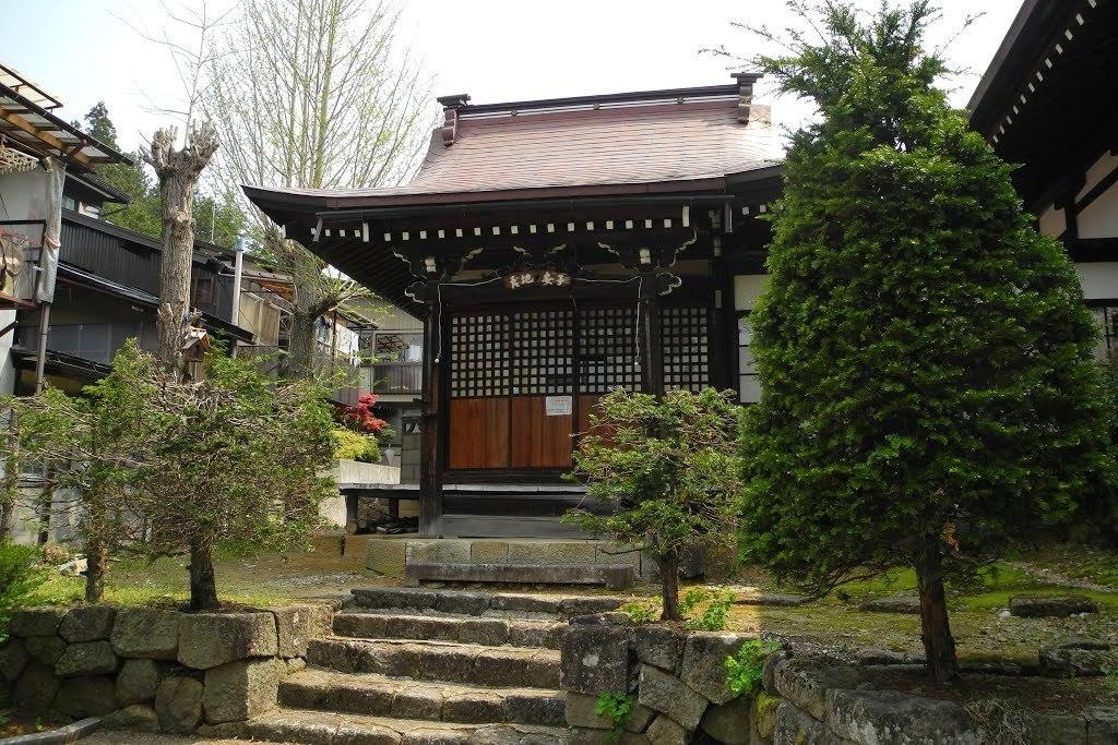 E506_takayama_41