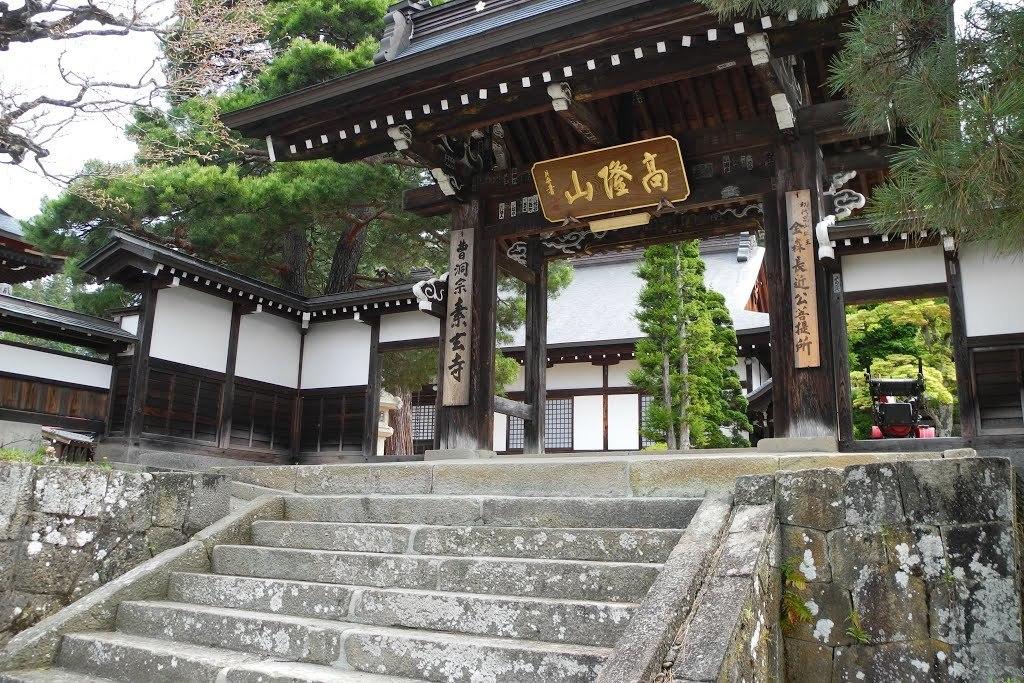 E506_takayama_43